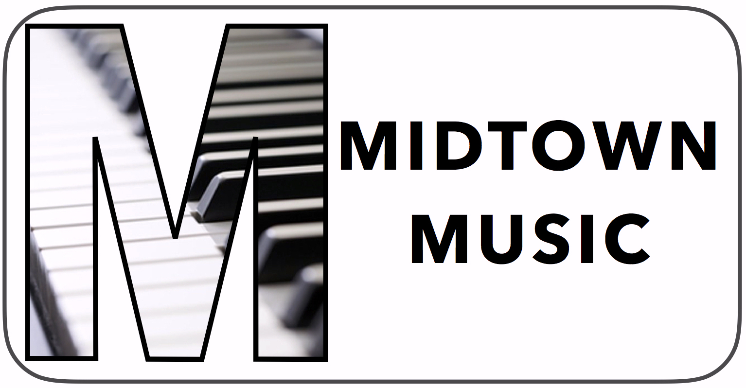 Midtown Music Kingston