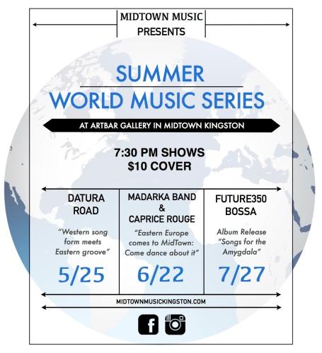 summer world music_FINAL_JPG