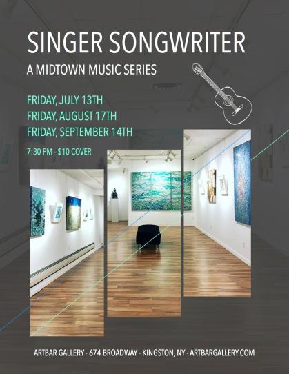 singer songwriter final_JPG
