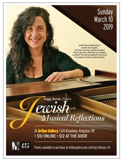 Jewish Reflections c 2019.jpg